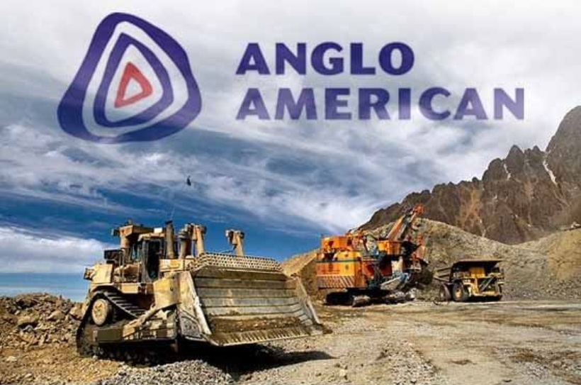 anglo-america-santiago-times-chile