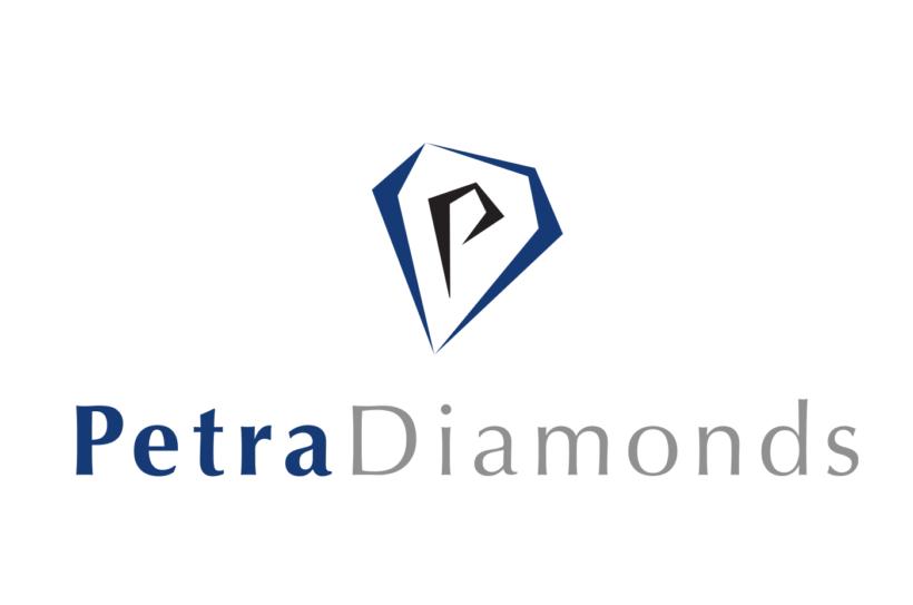 Petra diamonds front page(1)