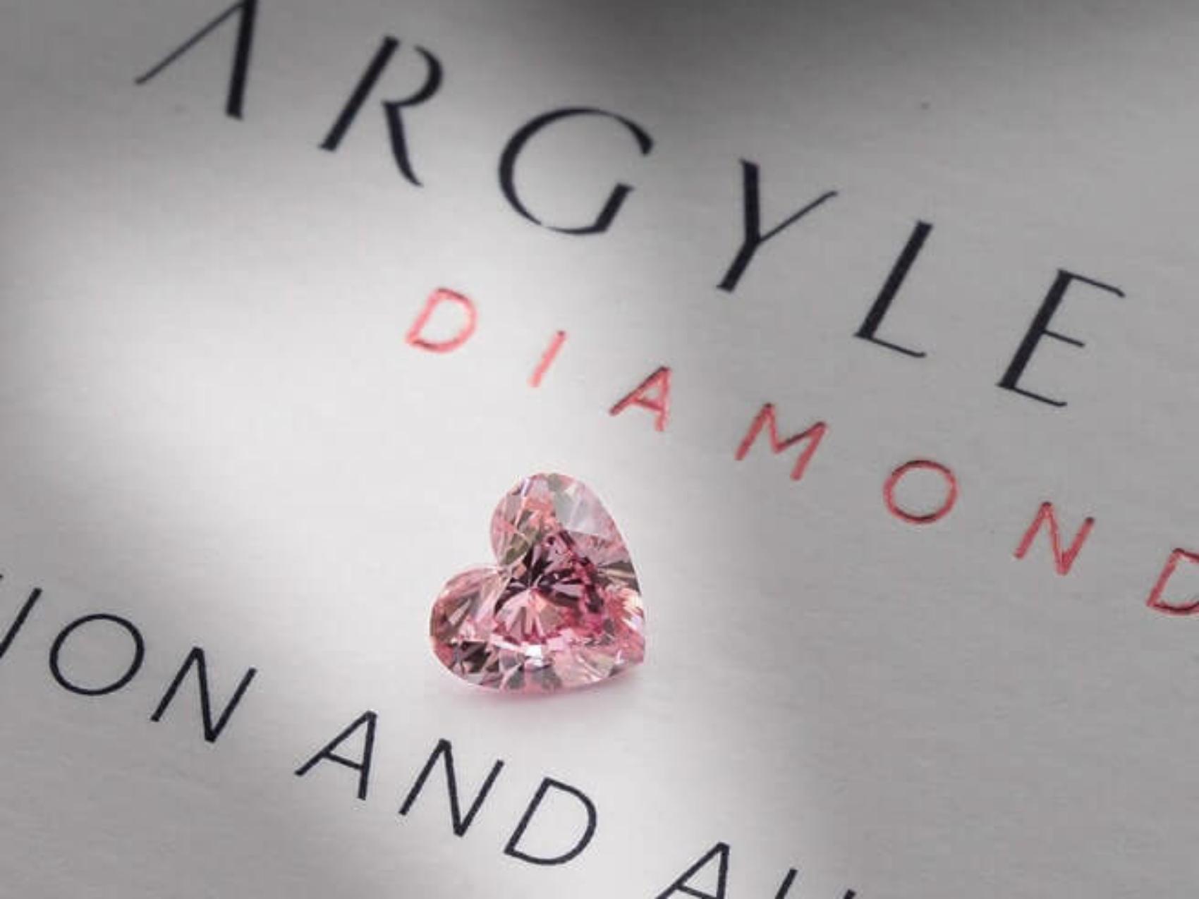argyle 3